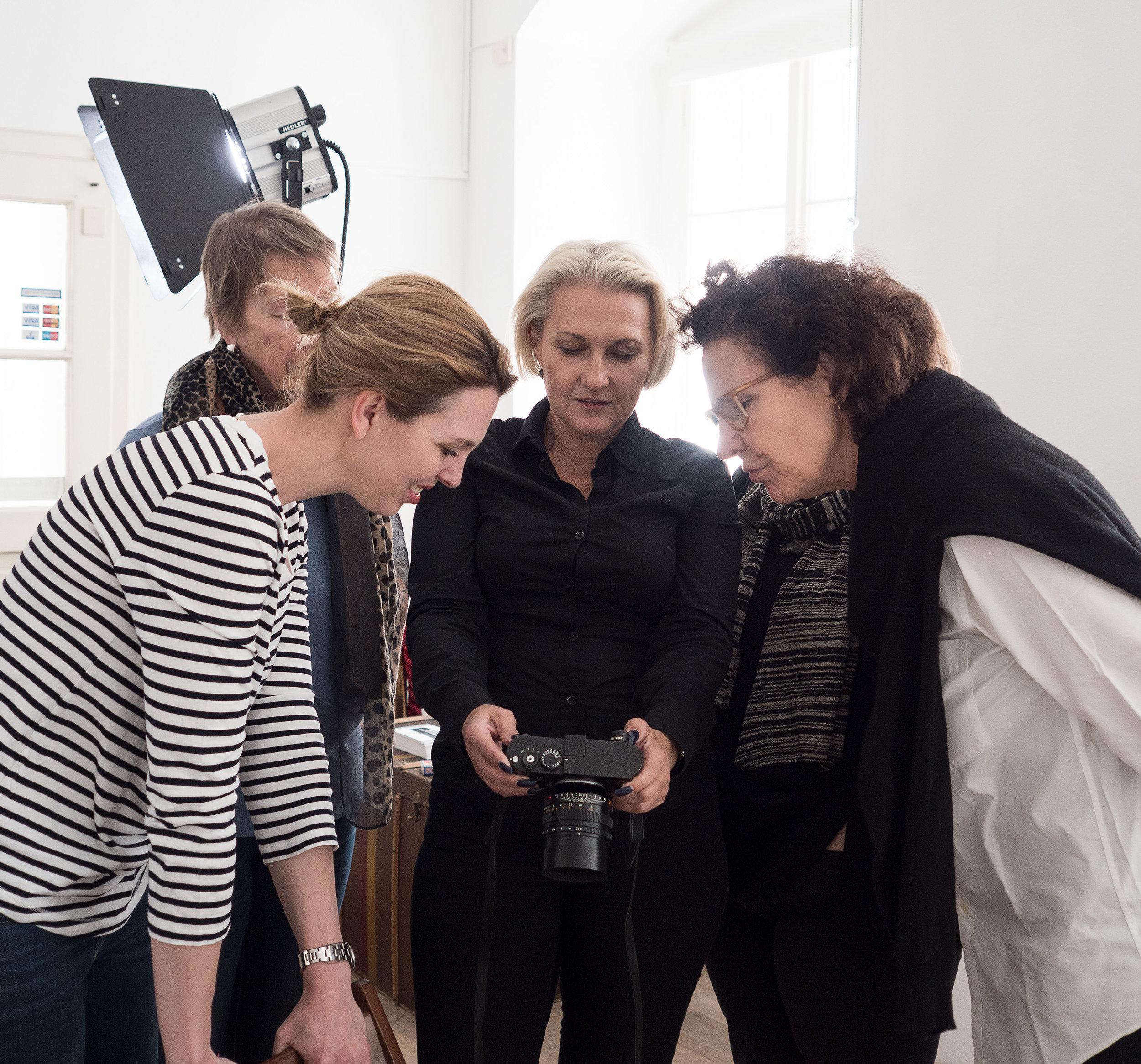 Fotos: Anna Herzig