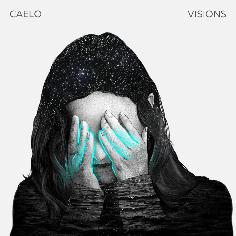 Caelo - Visions EP Album Artwork.png