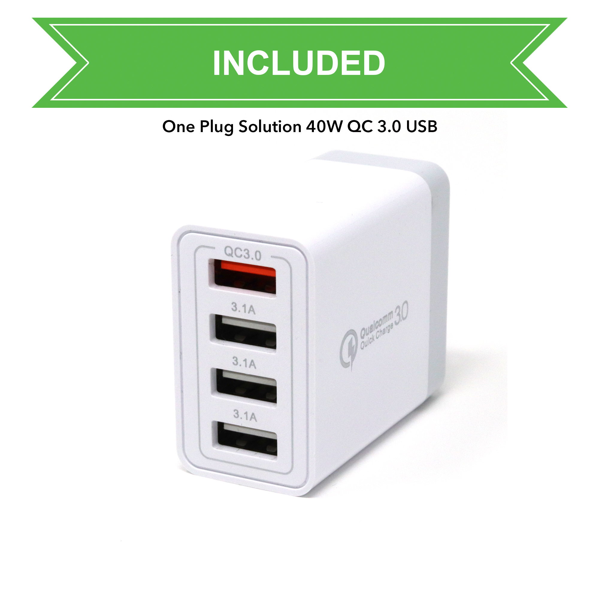 4-Port-One-Plug-Solution.jpg