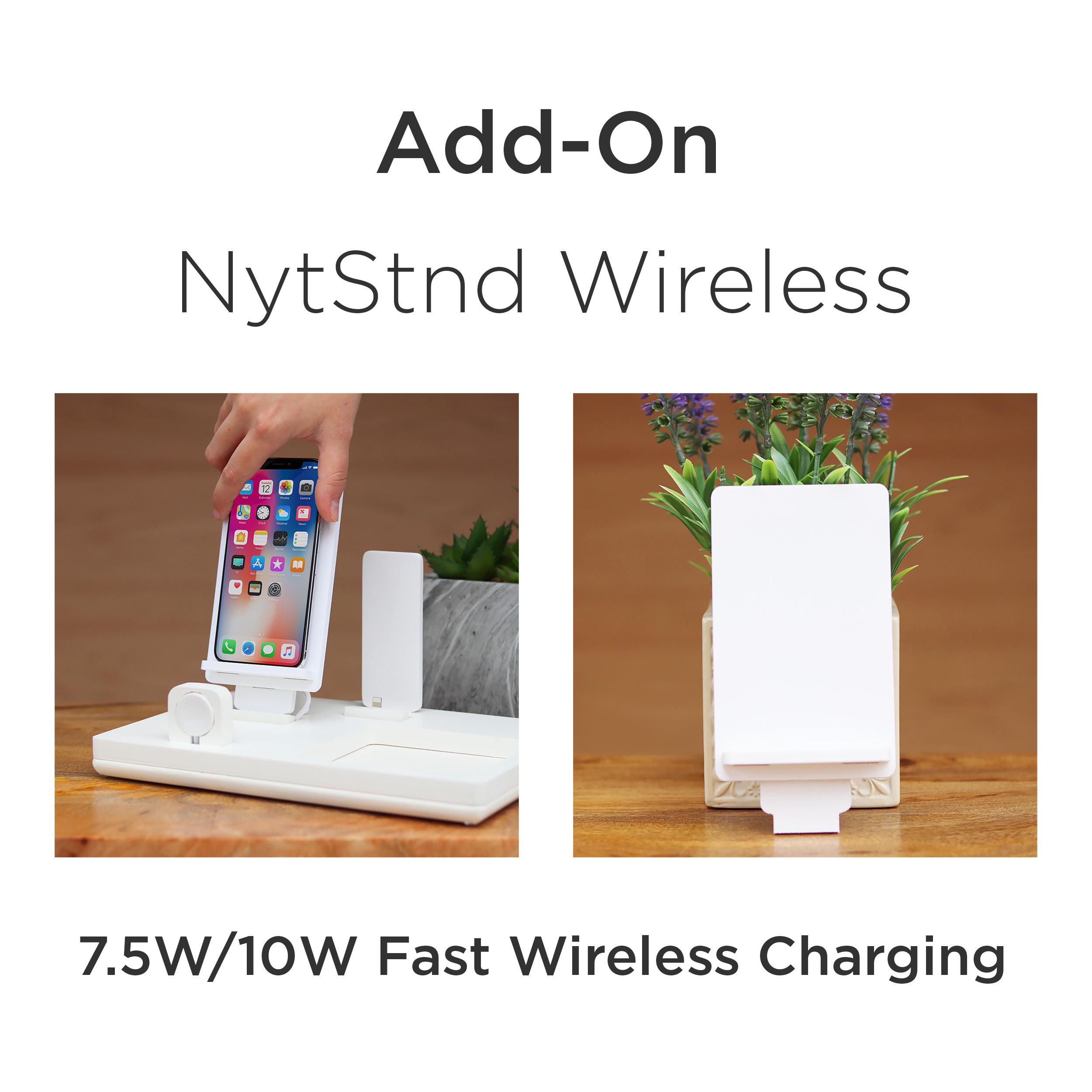 White_Wireless.jpg