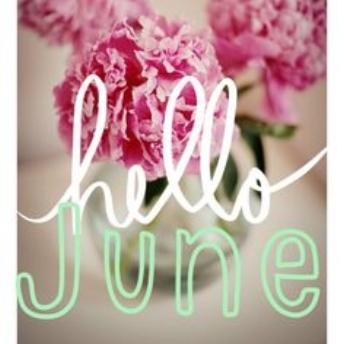 June2.jpg