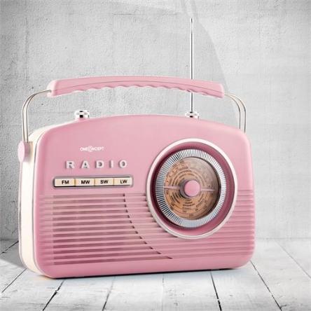 Radio pink.jpg