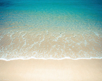 water and sand shallow.jpg