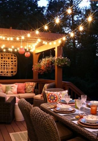 Backyard Evening Dinner.jpg