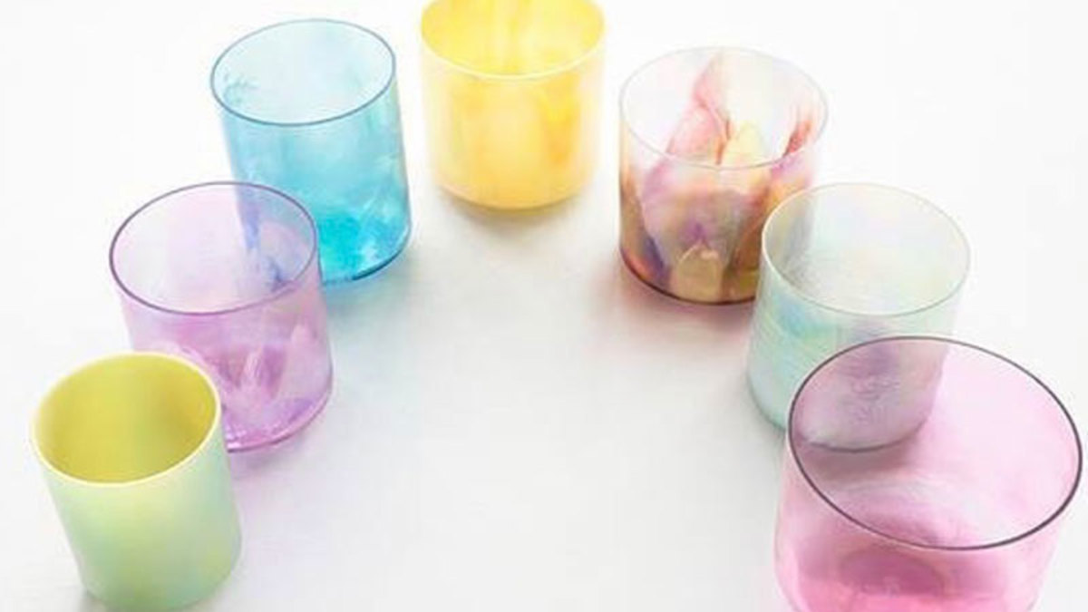 crystal bowls (2019_01_30 23_54_58 UTC).jpg