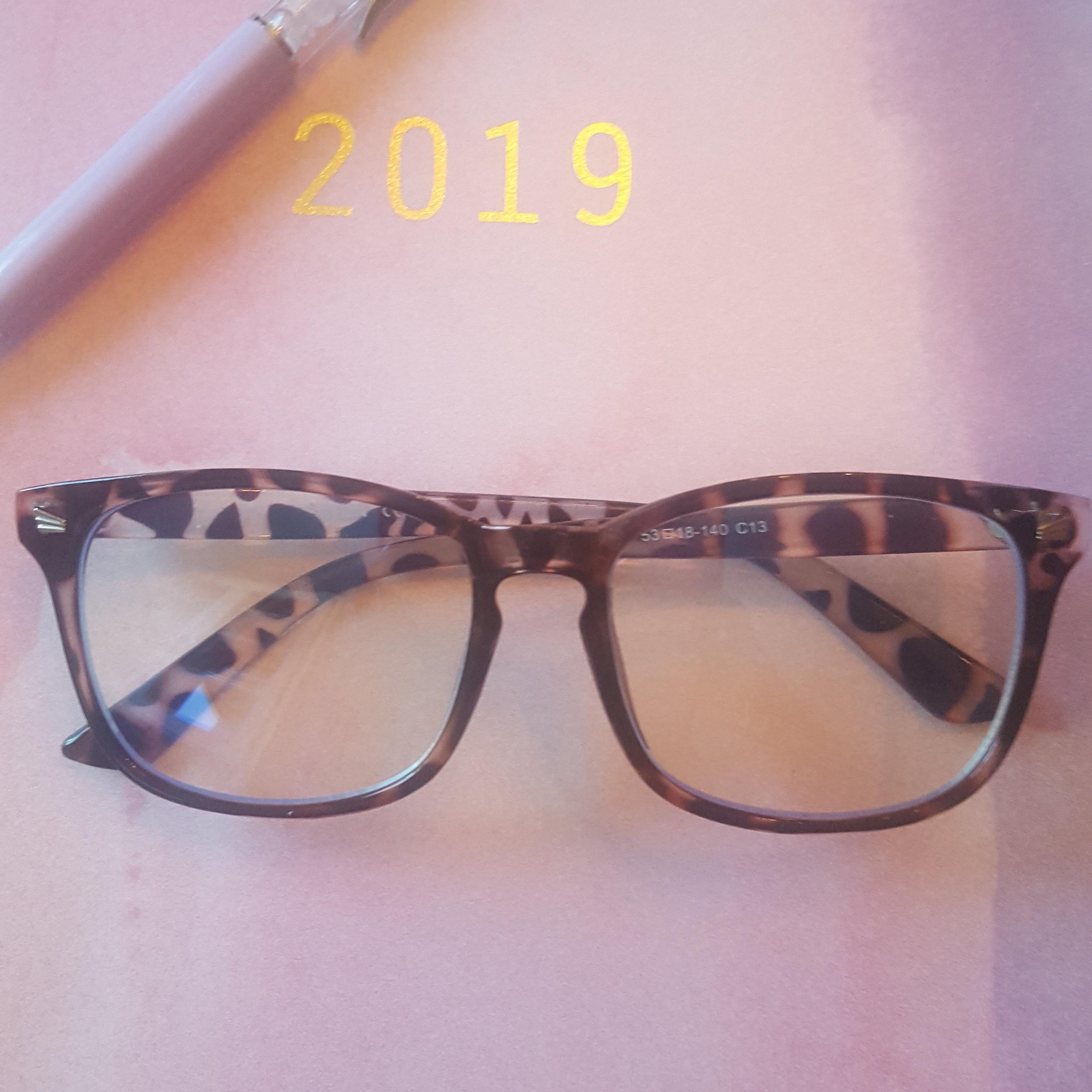 blue+light+glasses.jpg