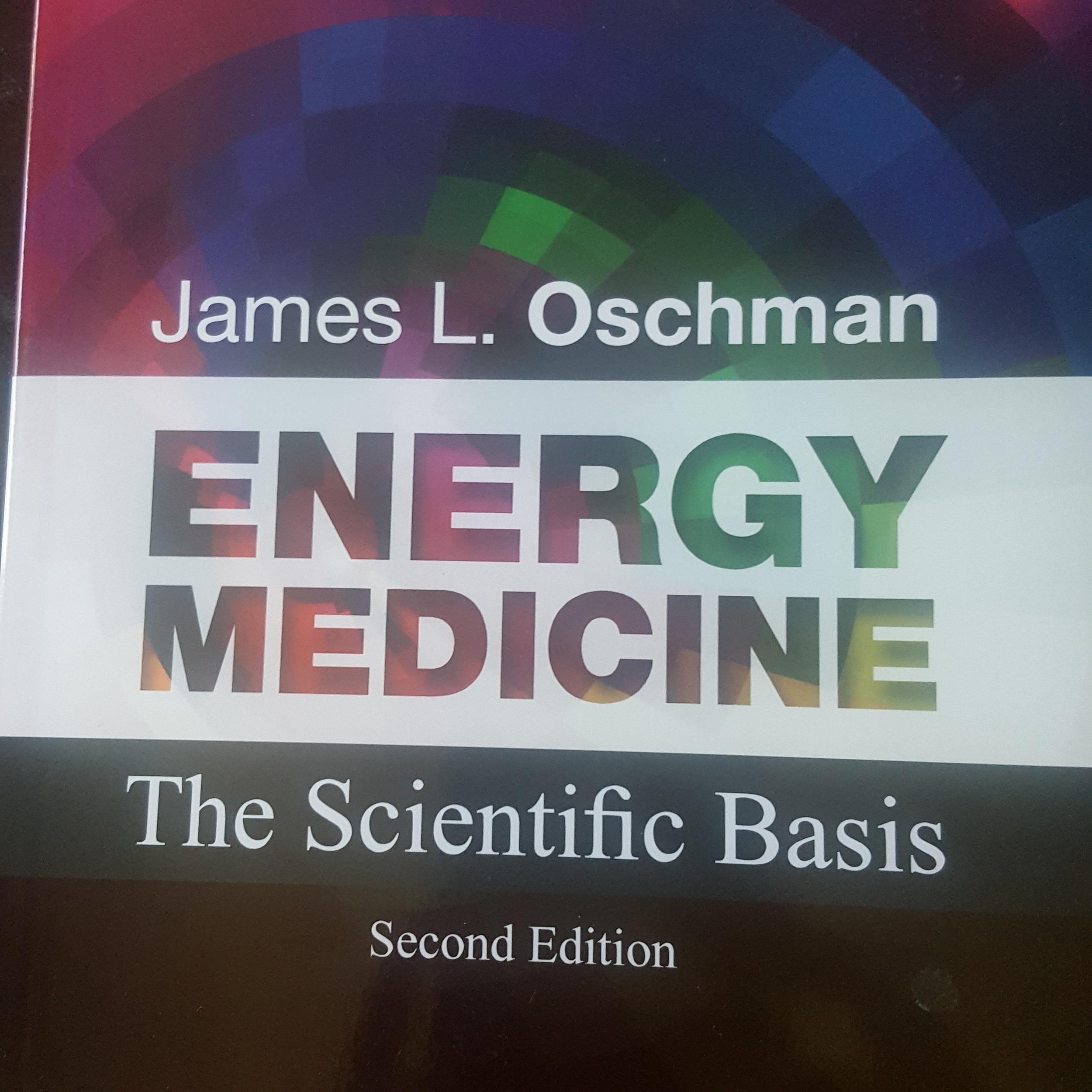 energy+book.jpg