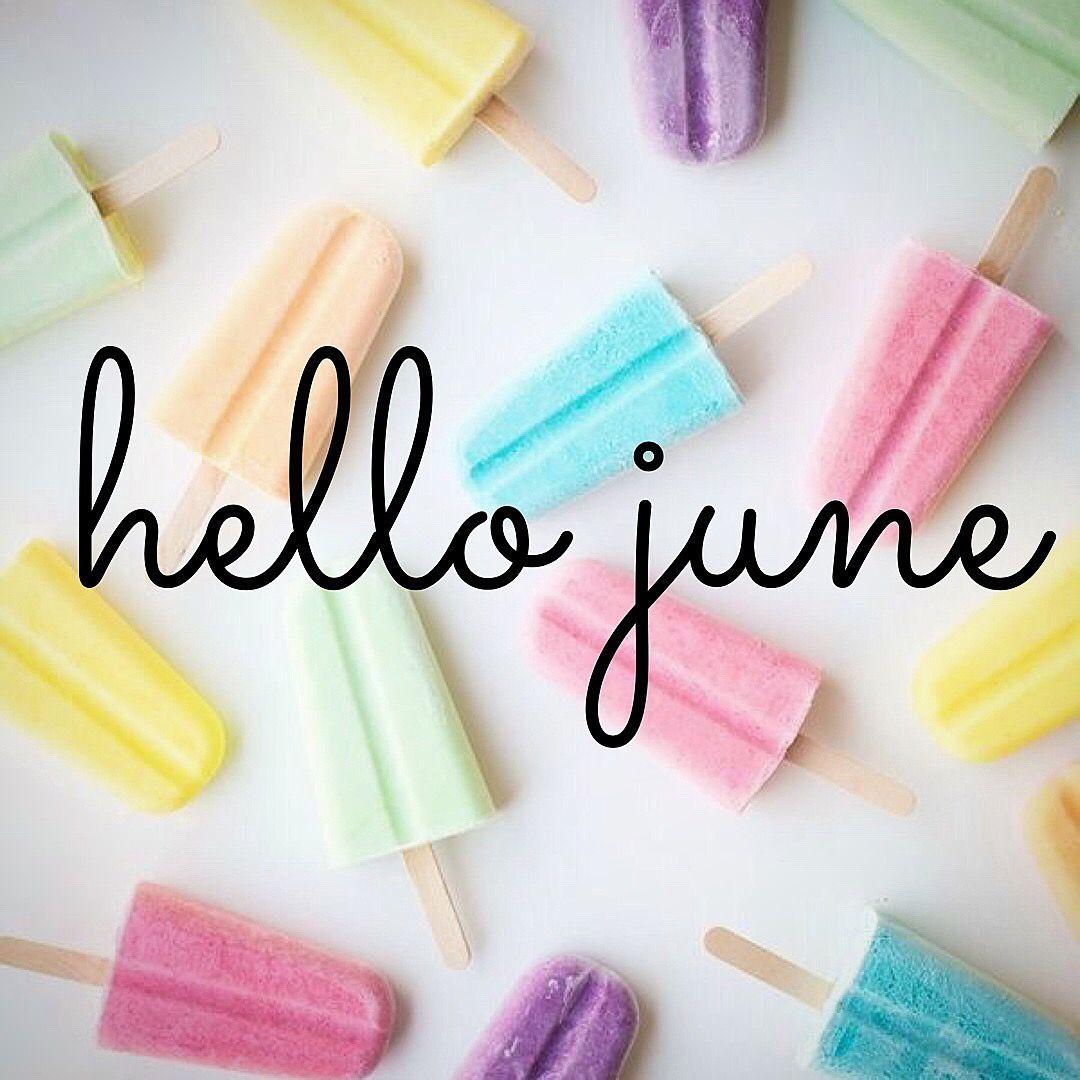 June popsicle.jpg