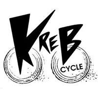 Kreb Cycle, Bellport
