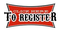 INFO & REGISTRATION VIA RACEAWESOME