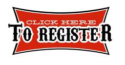 MORE INFO & REGISTRATION VIA RACEAWESOME