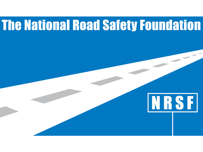 The National Road Safety Foundation