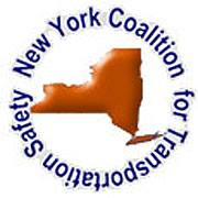 NY Coalition for Transportation Safety
