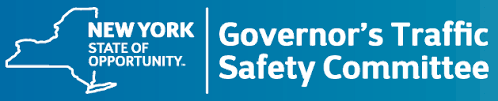 NYS Governors Traffic Safety Committee