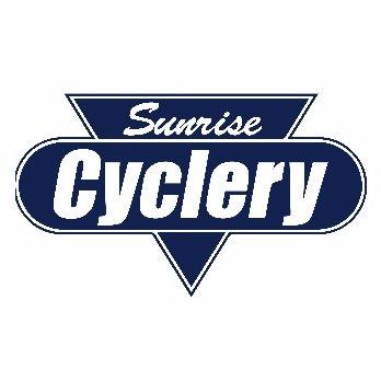 Sunrise Cyclery, West Babylon/Massapequa