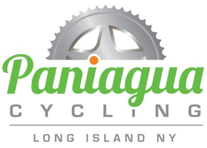 Paniagua Cycling Club