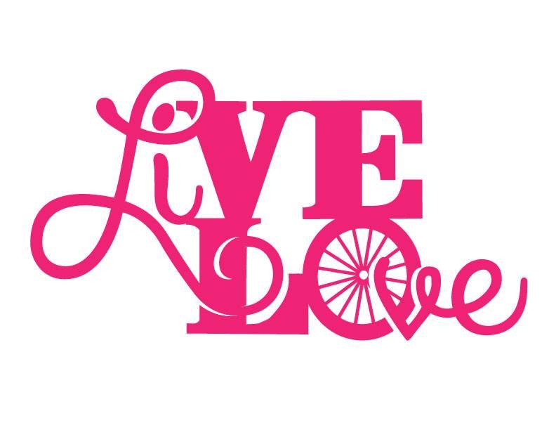 Live Love Velo