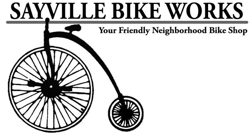 Sayville Bike Shop