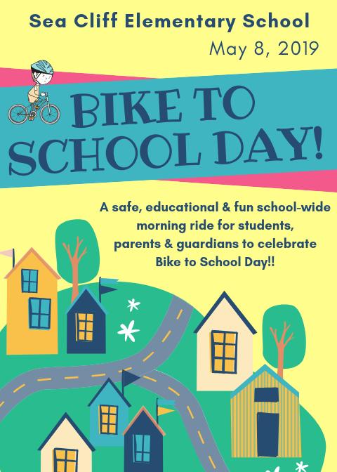 !biketoschool.png