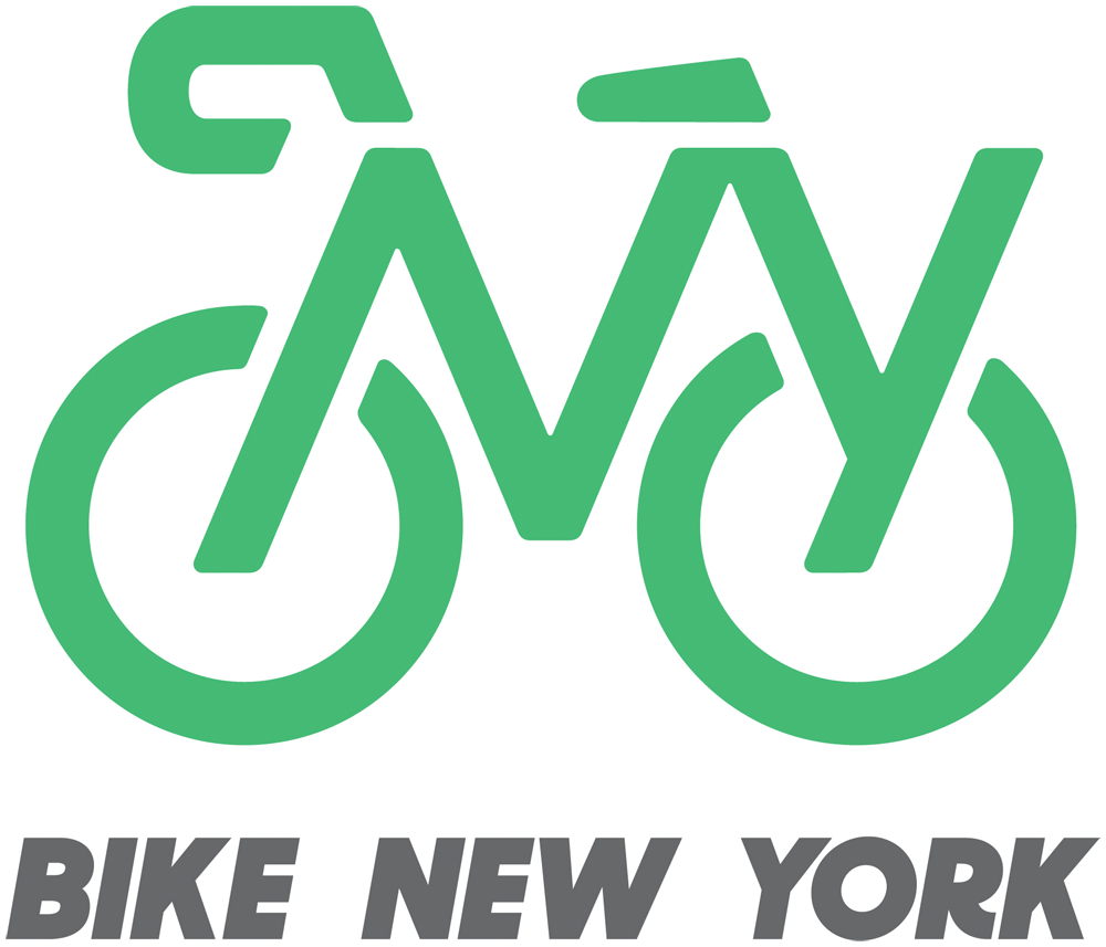 bike_new_york_logo_detail.png