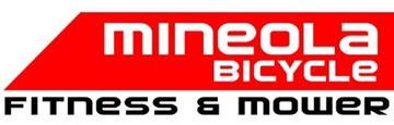 logo_649cd174-aa63-4444-af47-7f84a403468b_360x.jpeg