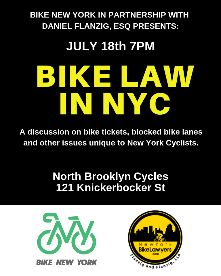 Copy of Copy of Copy of Copy of BIKES & LAW TALK SERIES.png