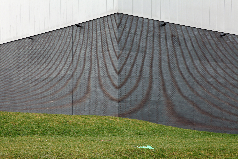 Construct  , 2013