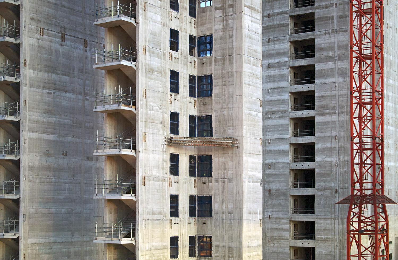 Construct  , 2016