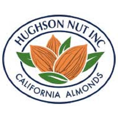 CompanyLogo_HughsonNut.png