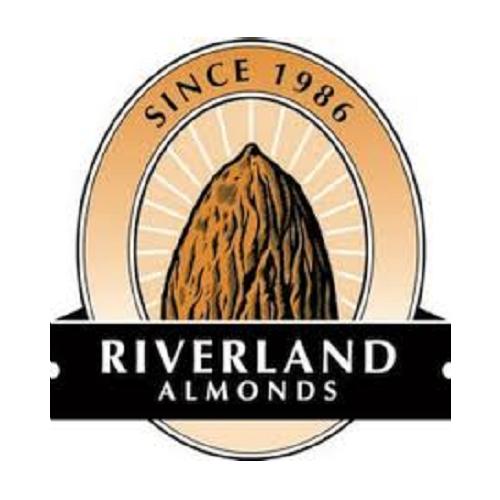 CompanyLogo_Riverland.png