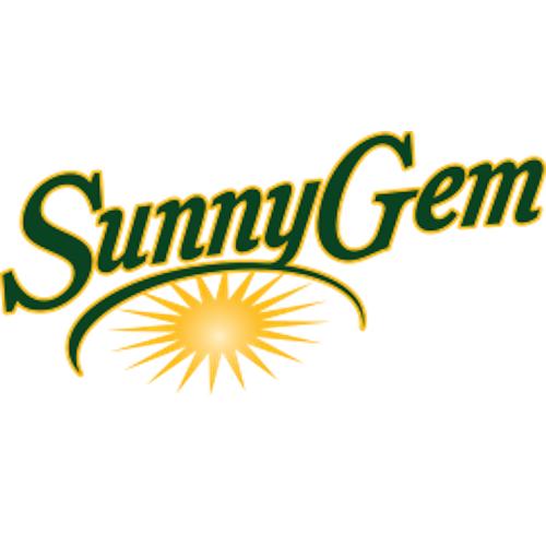 CompanyLogo_SunnyGem.png