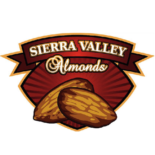 CompanyLogo_SierraValley.png