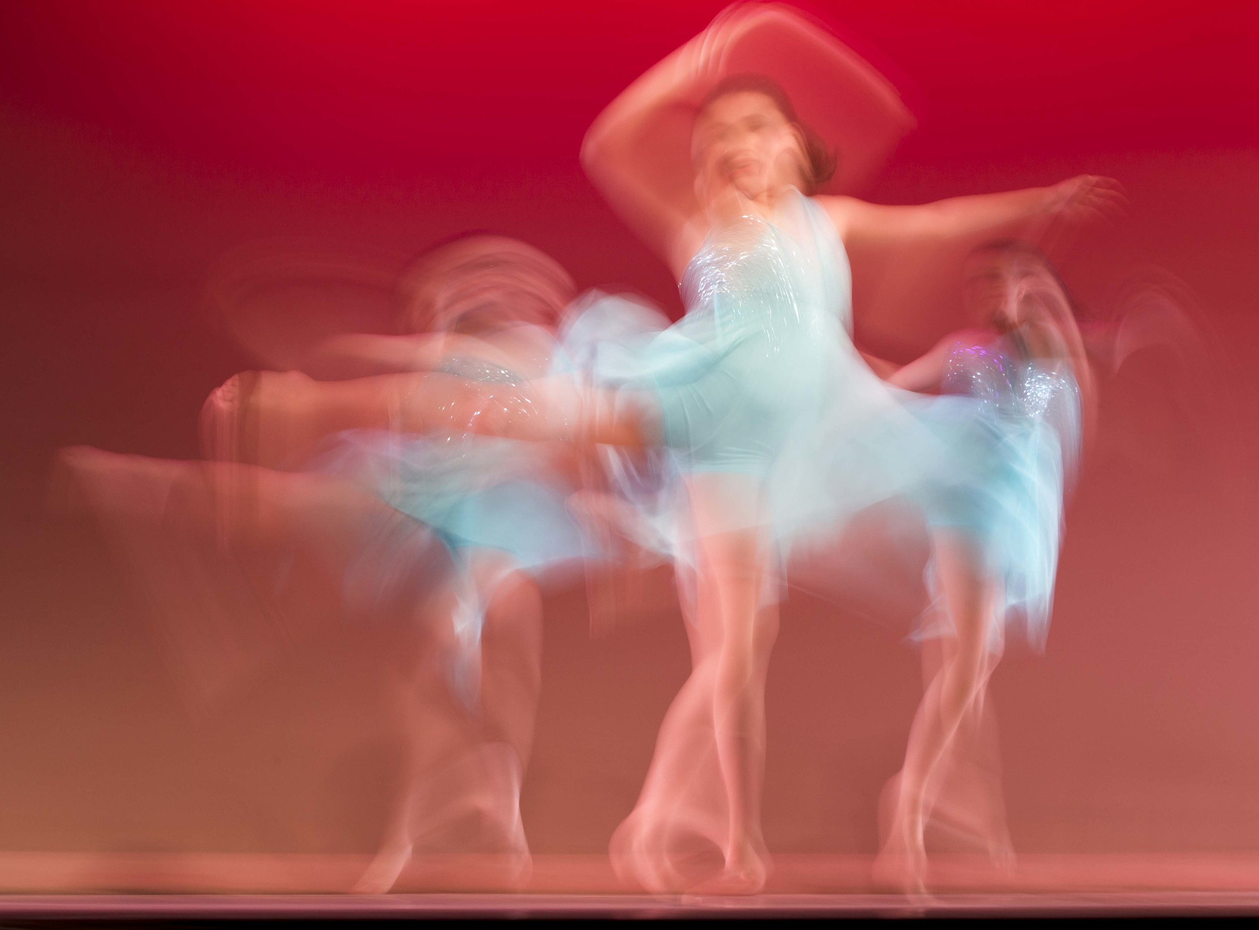 Dance Abstracts (1 of 5).jpg