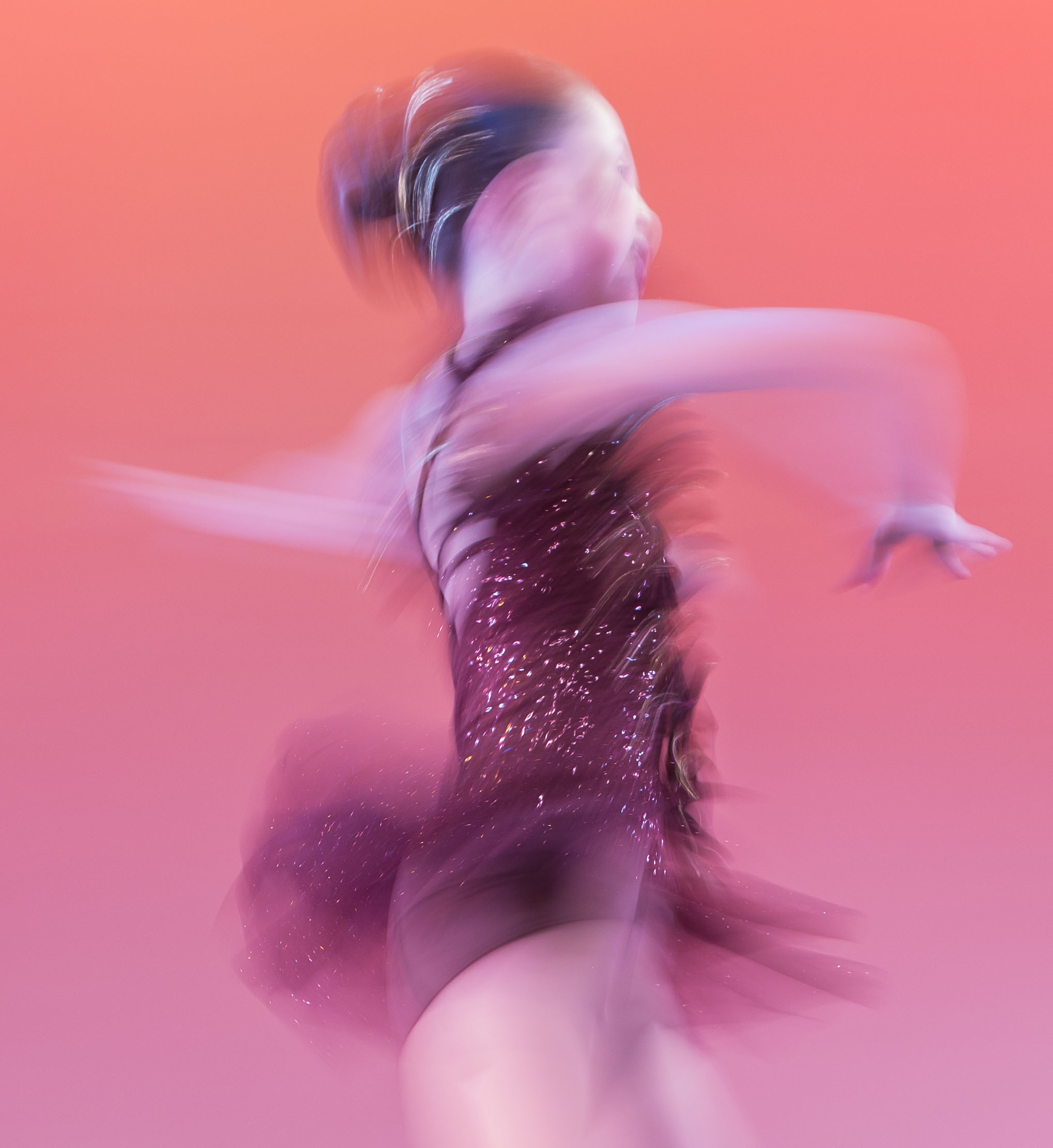 Dance Abstracts (5 of 5).jpg