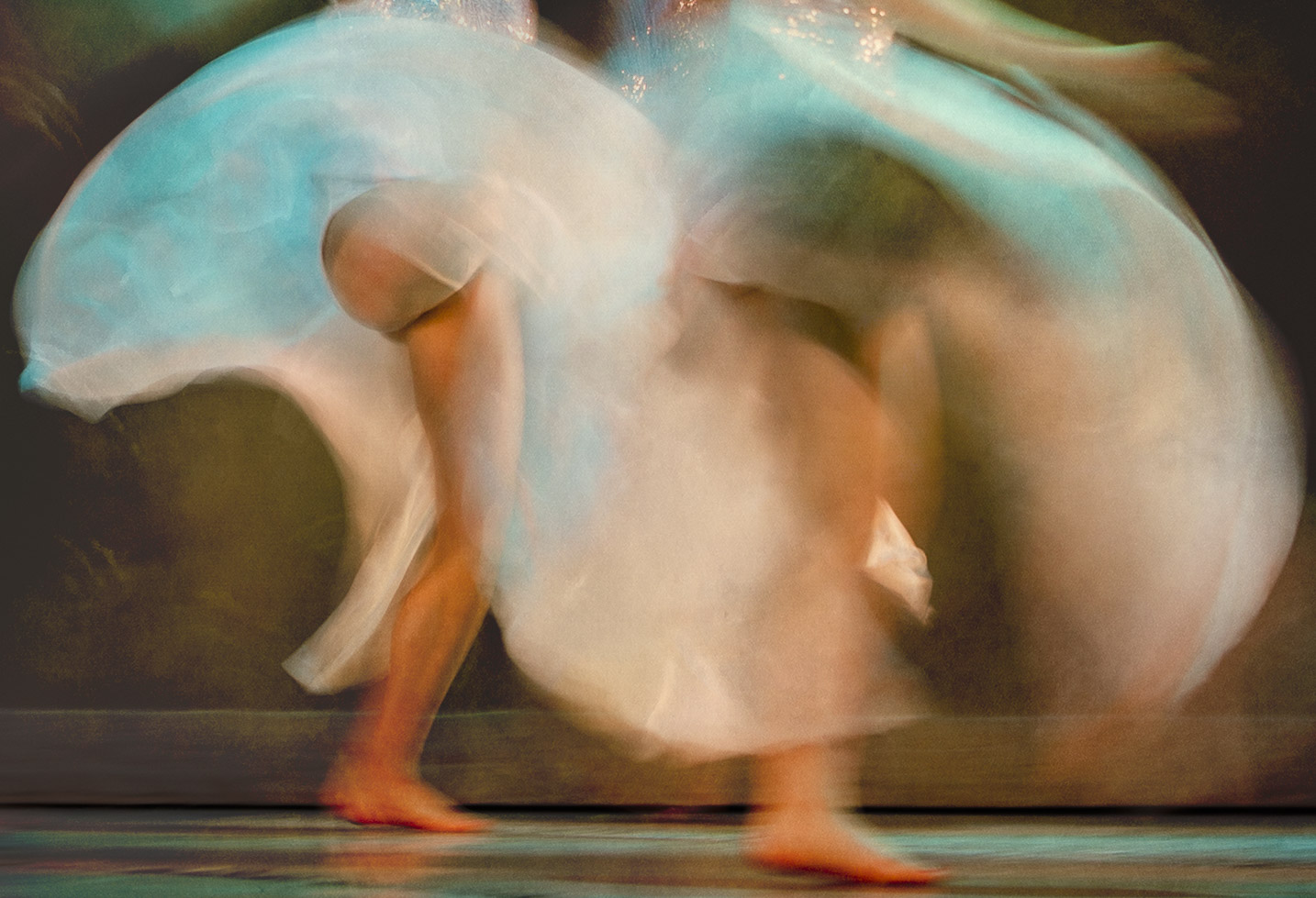 Dance Abstracts (11 of 10).jpg