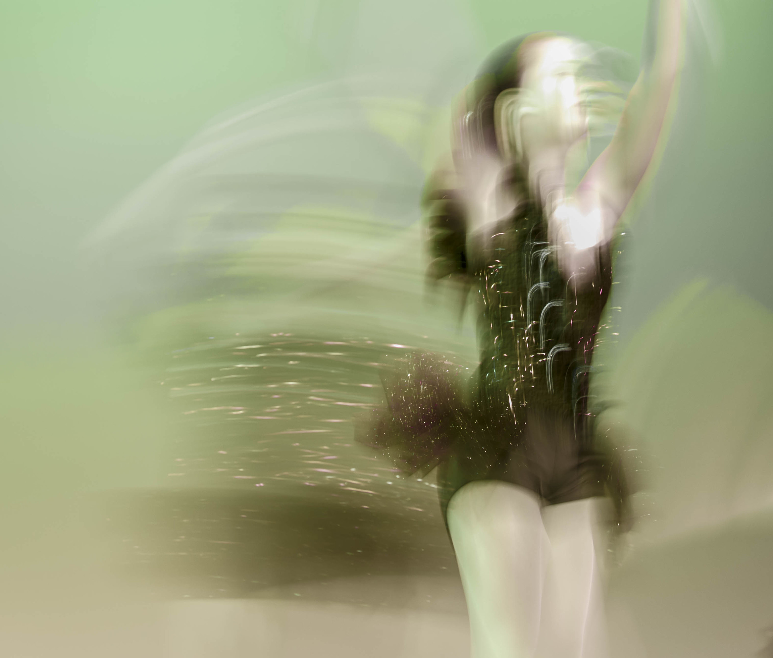 Dance Abstracts (18 of 4).jpg