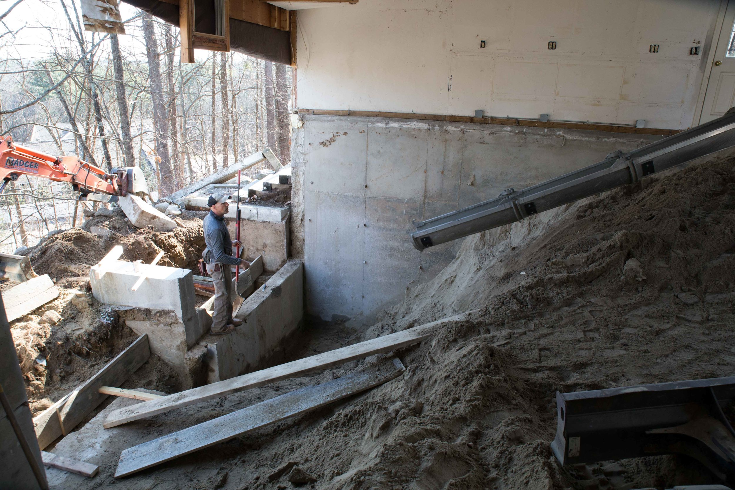 Foundation-Garage Repair 2018-18.jpg