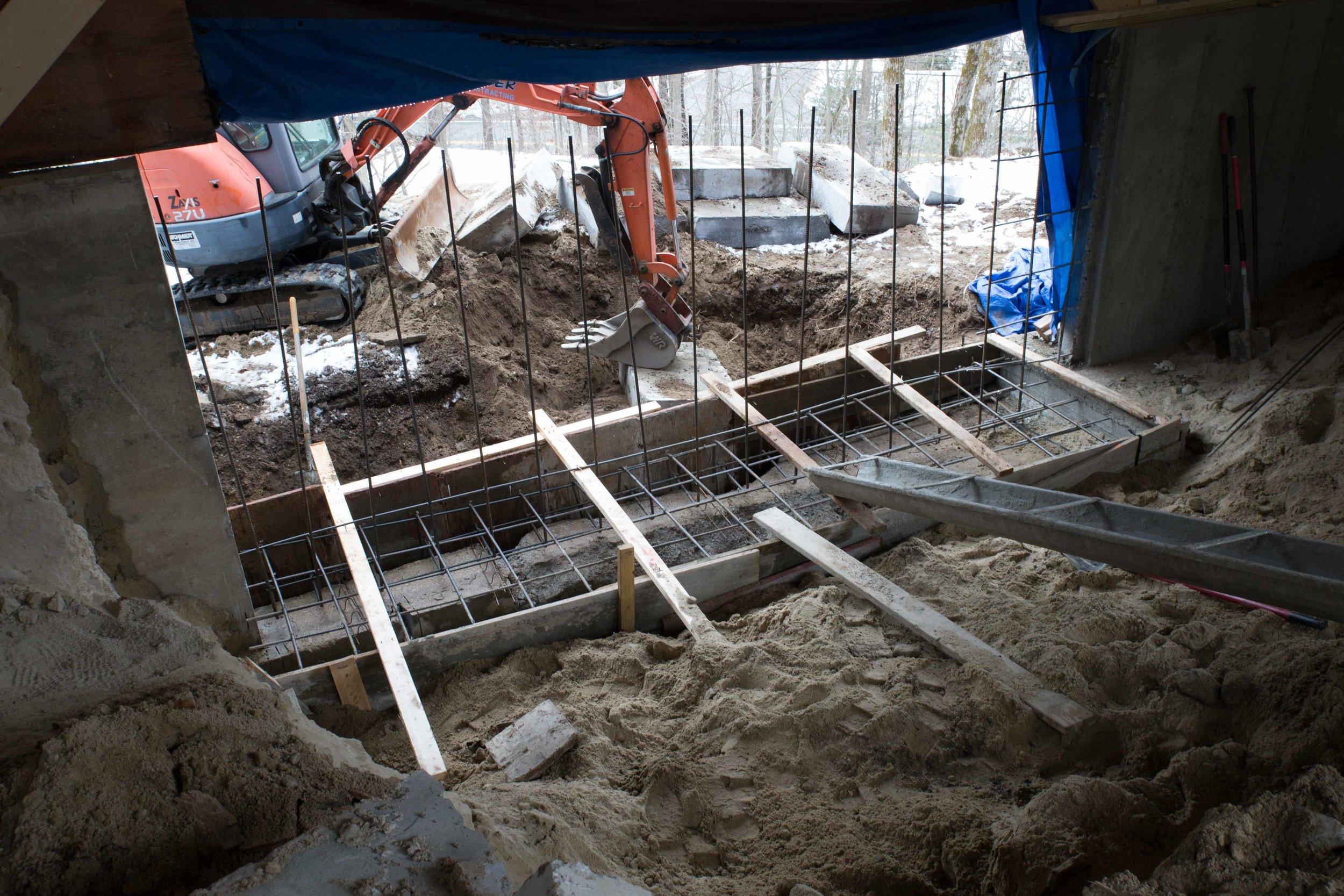 Foundation-Garage Repair 2018-28.jpg