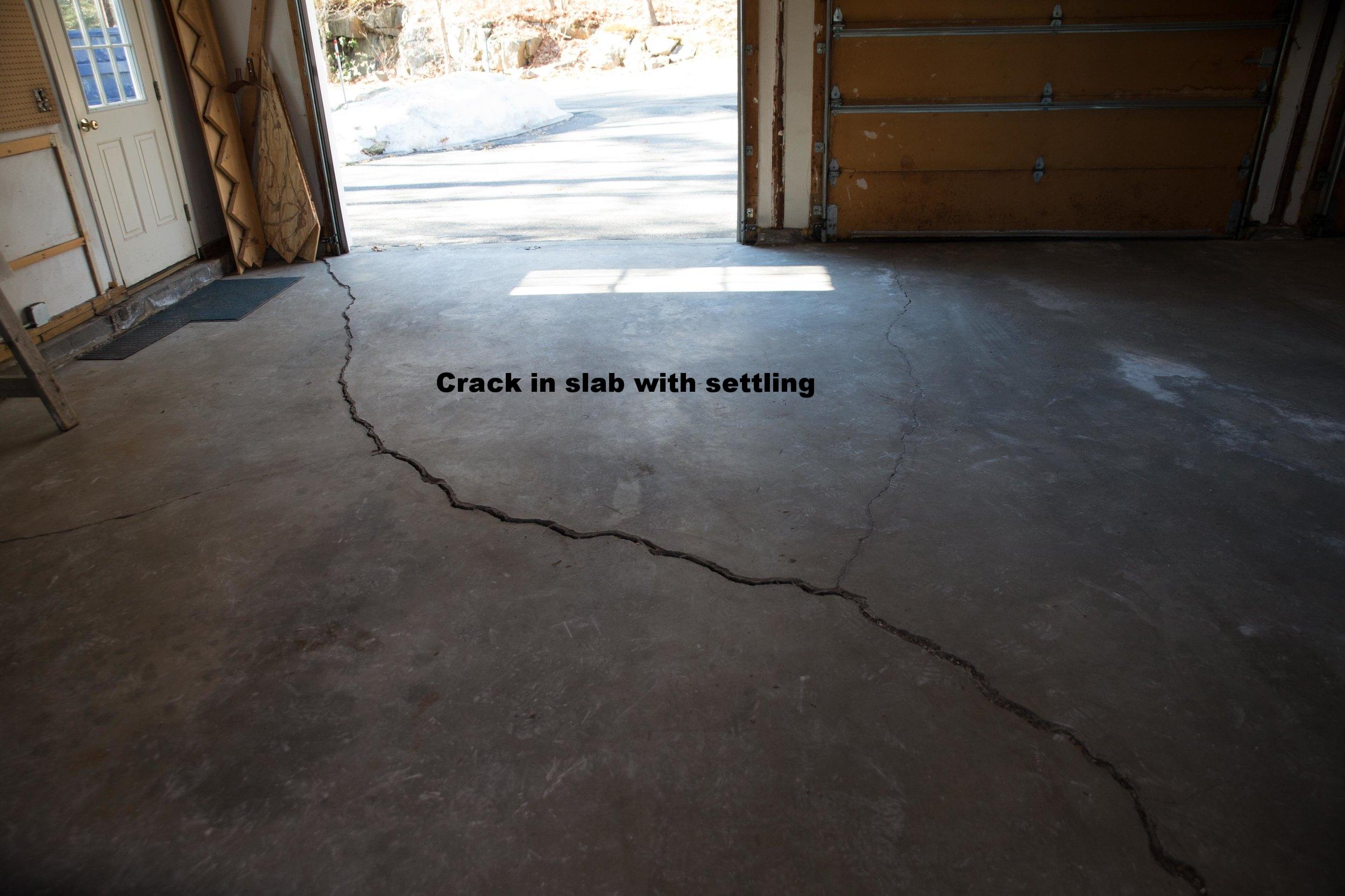 Foundation-Garage Repair 2018-3.jpg