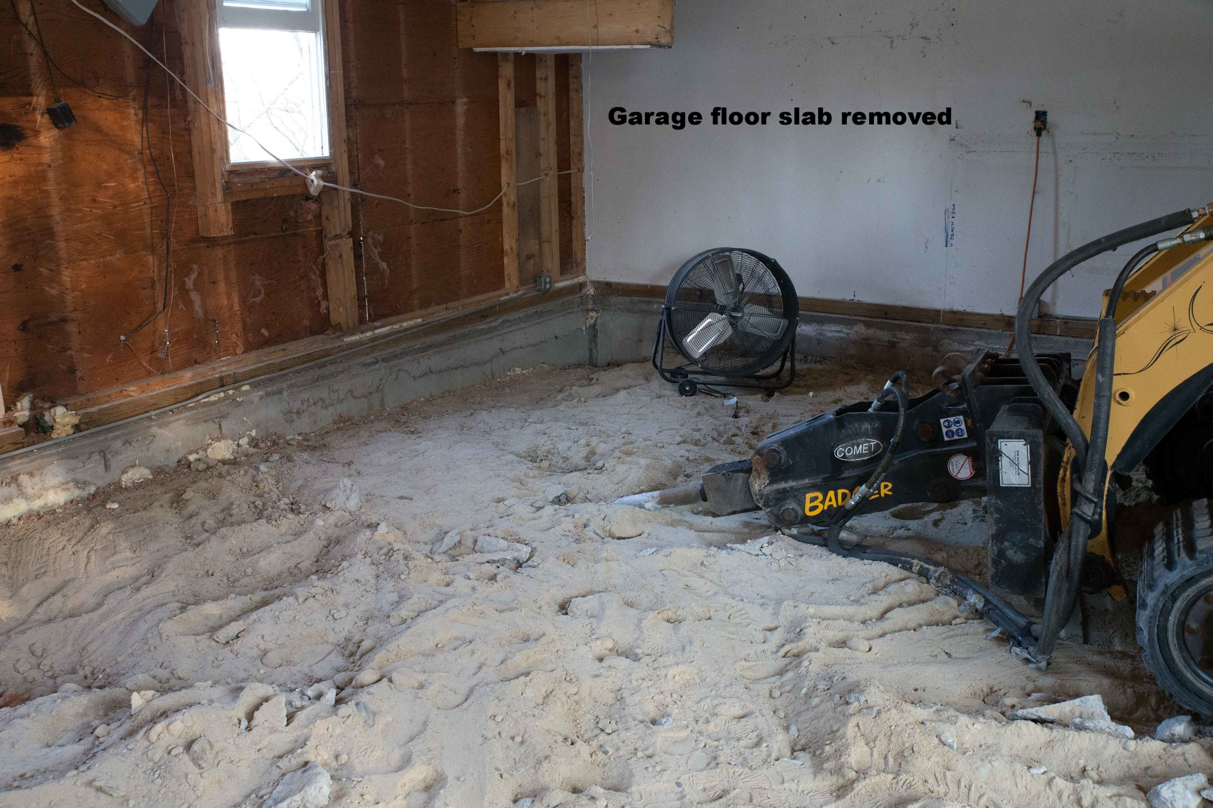 Foundation-Garage Repair 2018-7.jpg