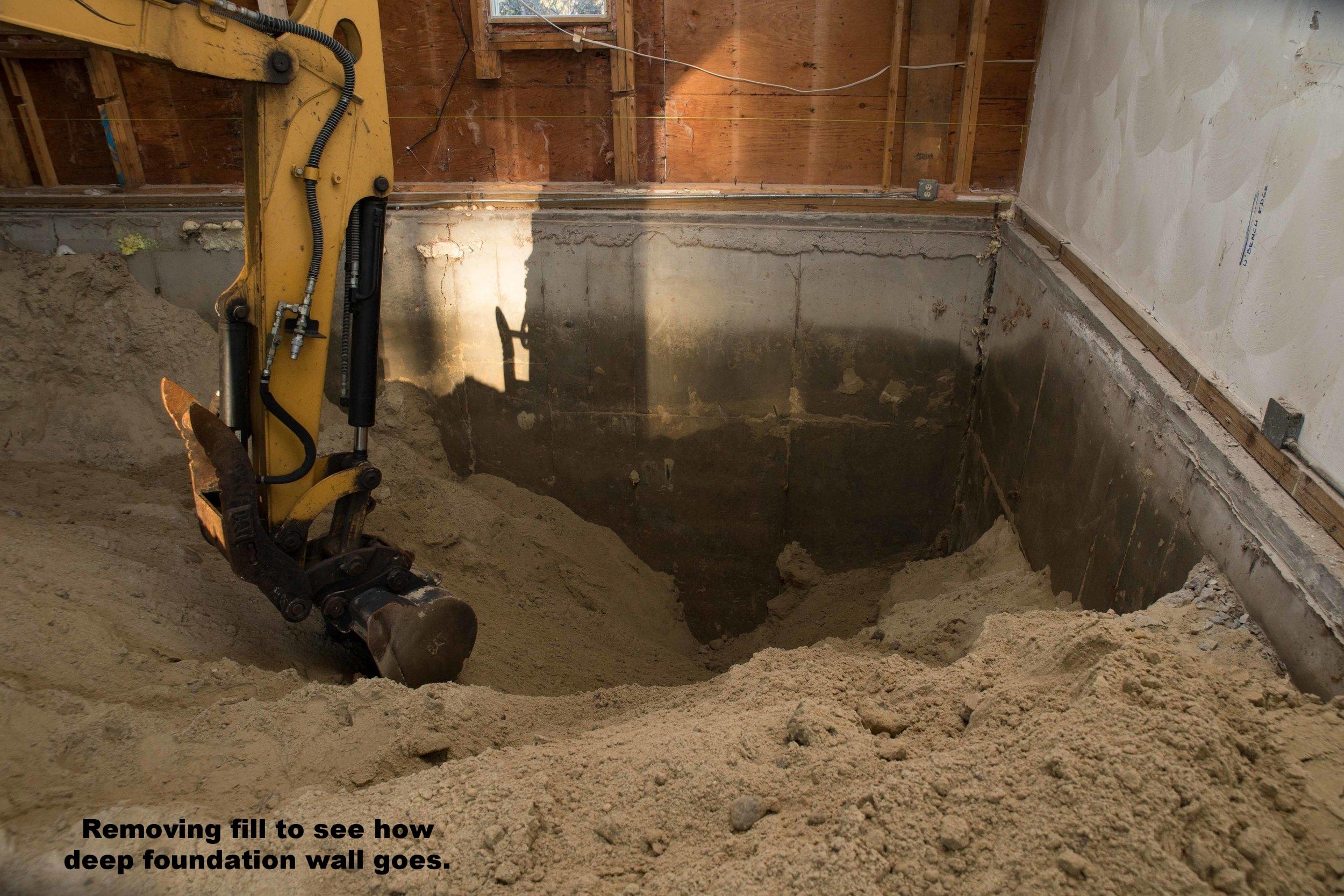 Foundation-Garage Repair 2018-10.jpg