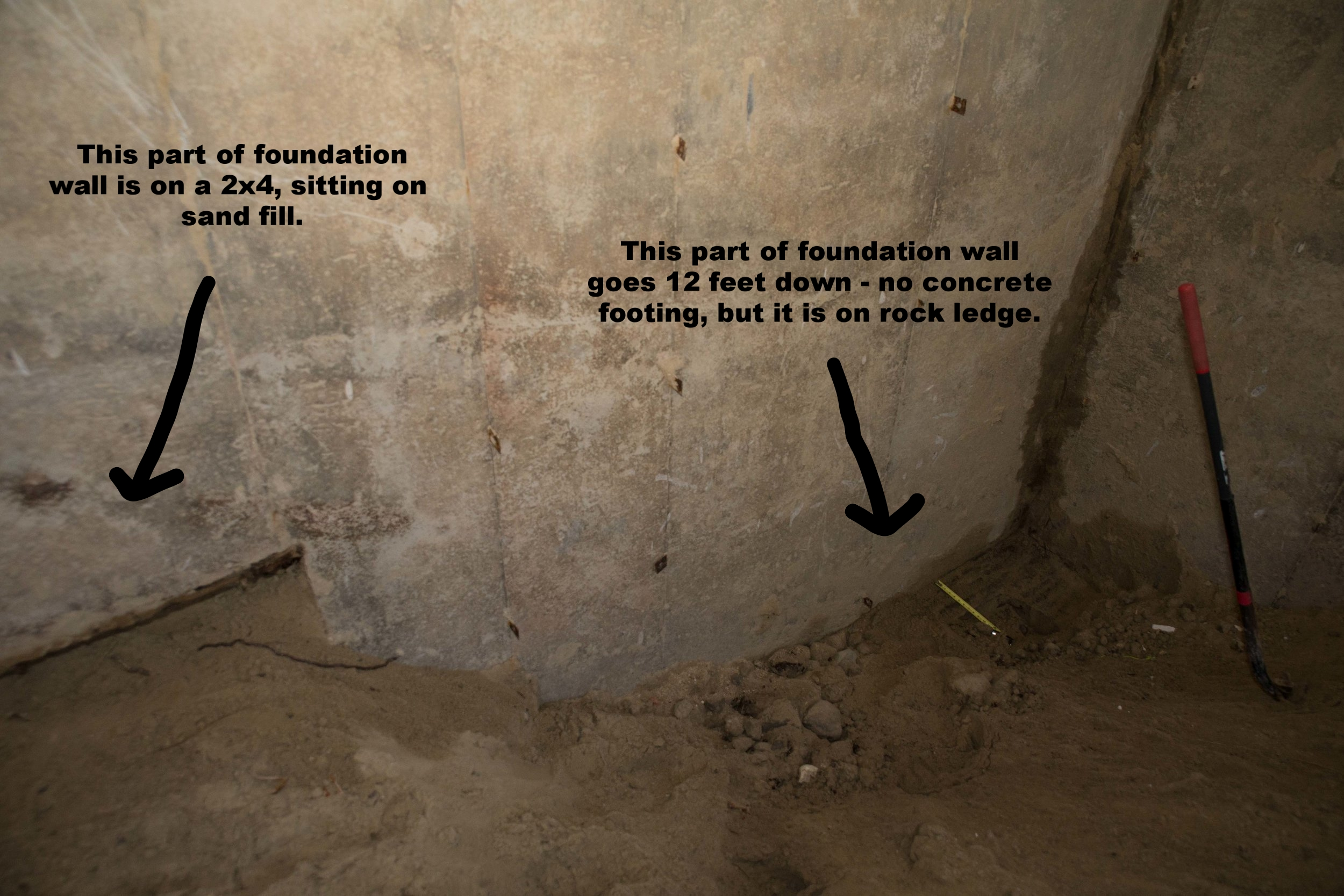 Foundation-Garage Repair 2018-11.jpg