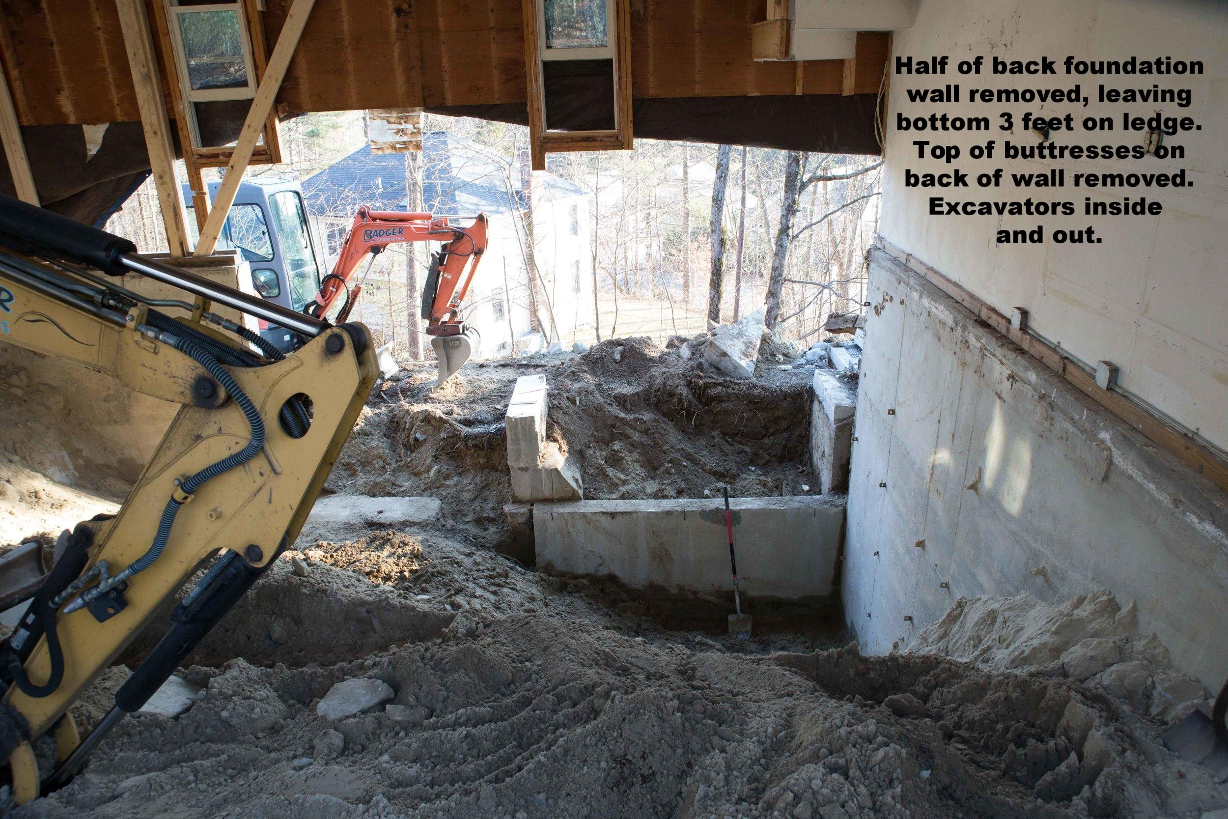 Foundation-Garage Repair 2018-12.jpg