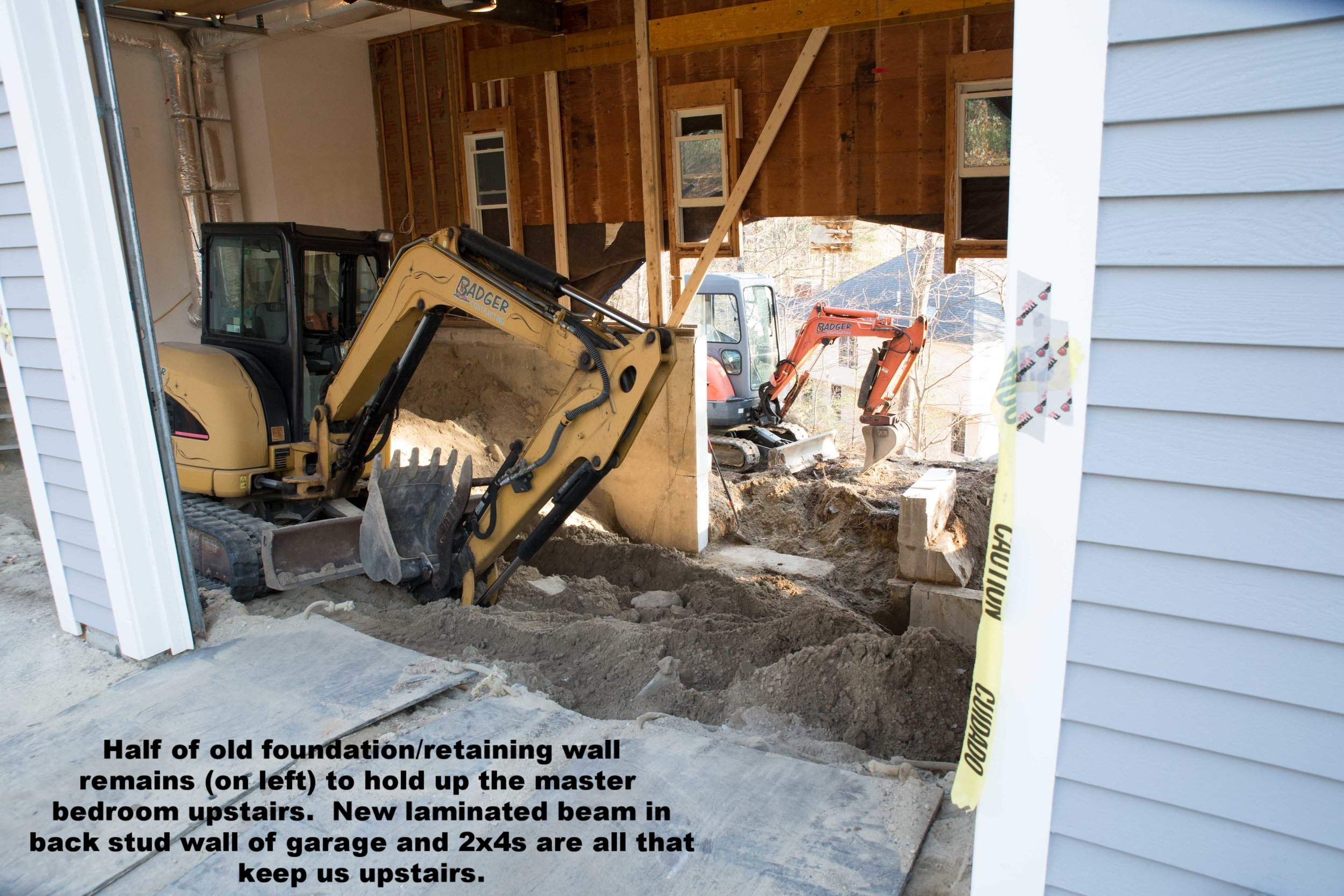 Foundation-Garage Repair 2018-13.jpg