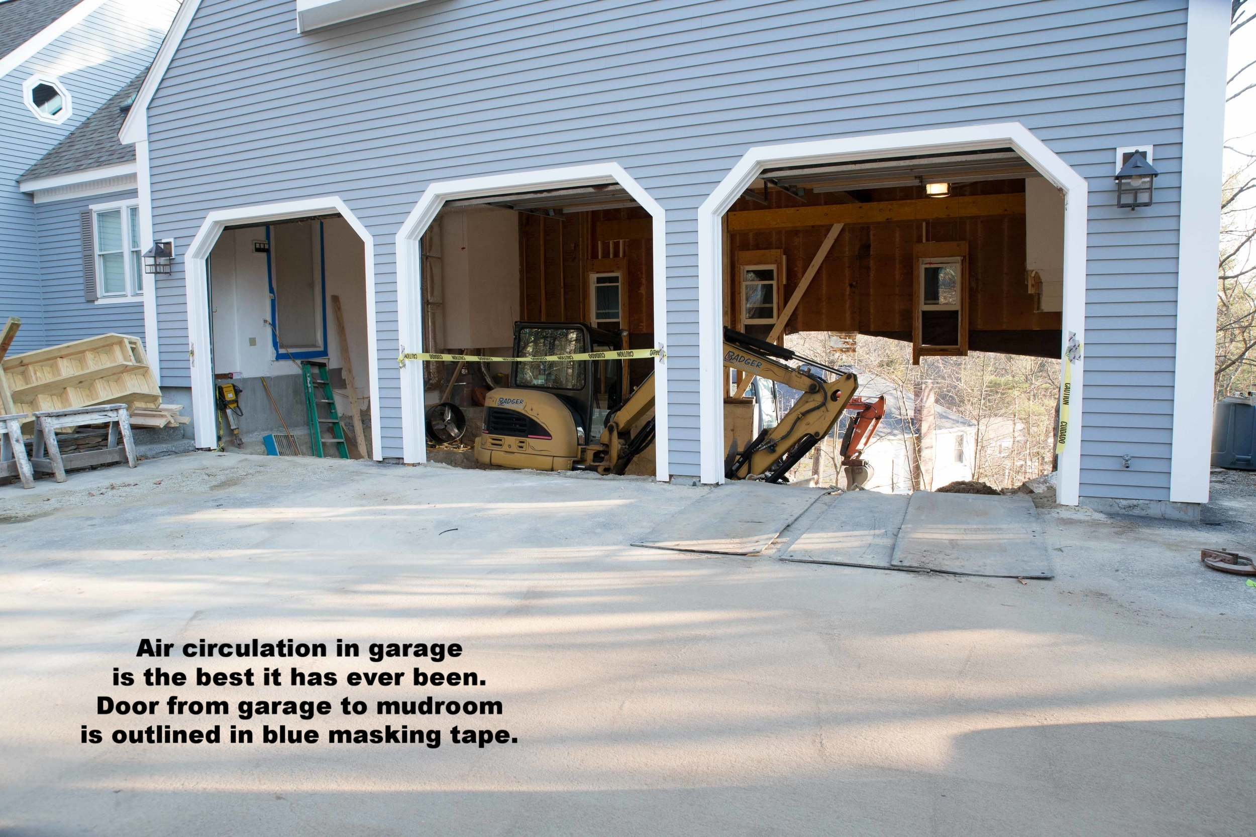 Foundation-Garage Repair 2018-14.jpg