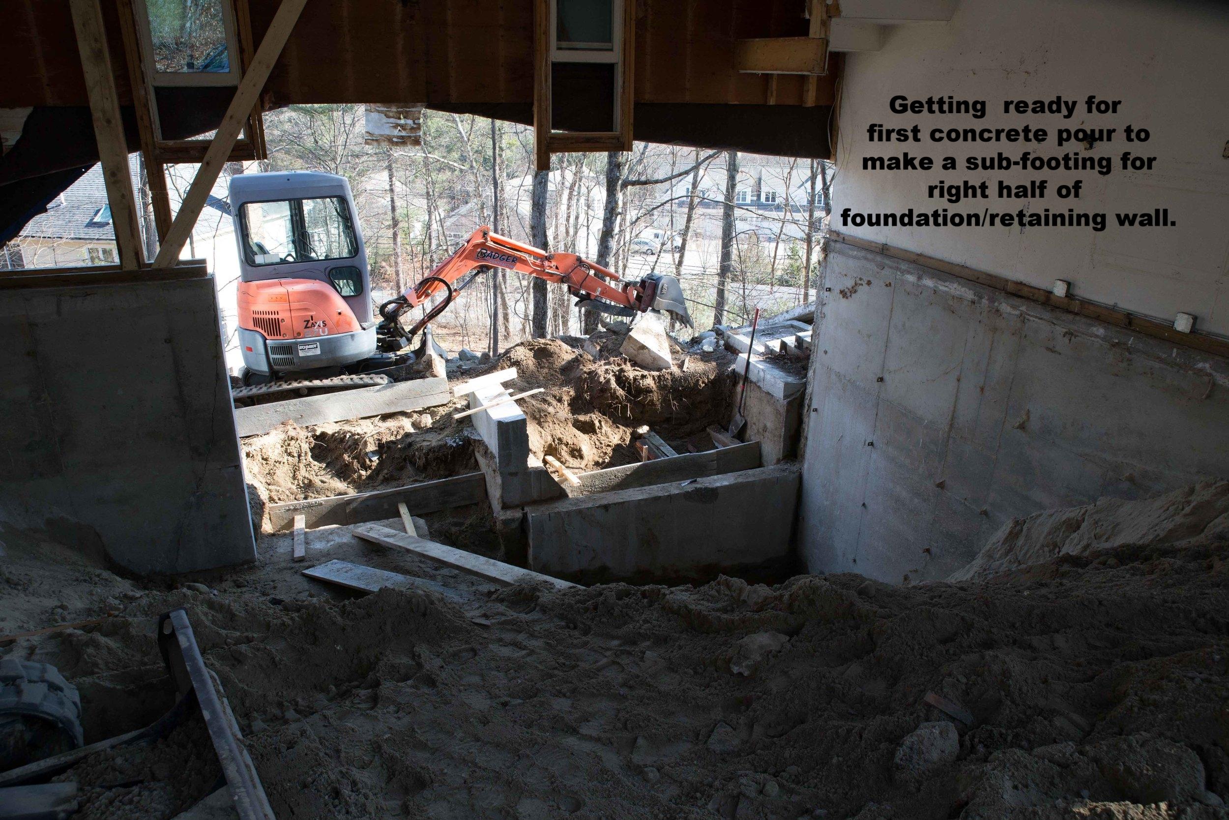 Foundation-Garage Repair 2018-17.jpg