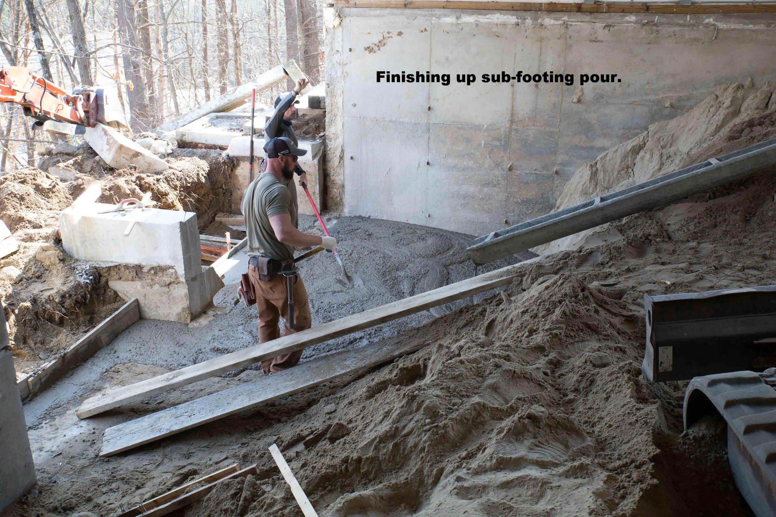 Foundation-Garage Repair 2018-21.jpg