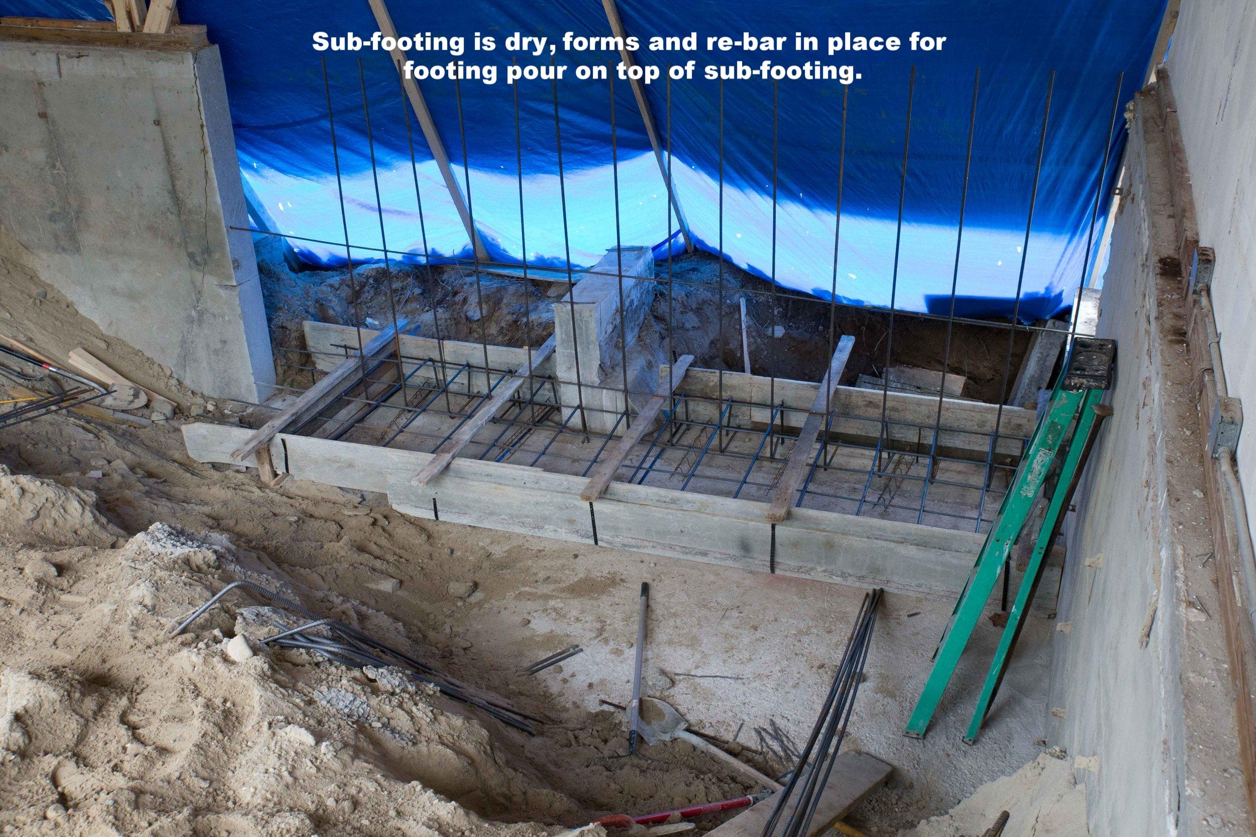 Foundation-Garage Repair 2018-23.jpg
