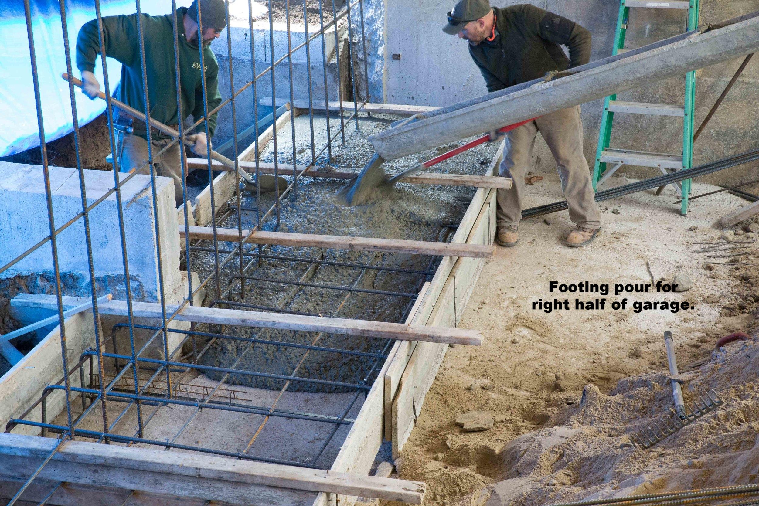 Foundation-Garage Repair 2018-24.jpg