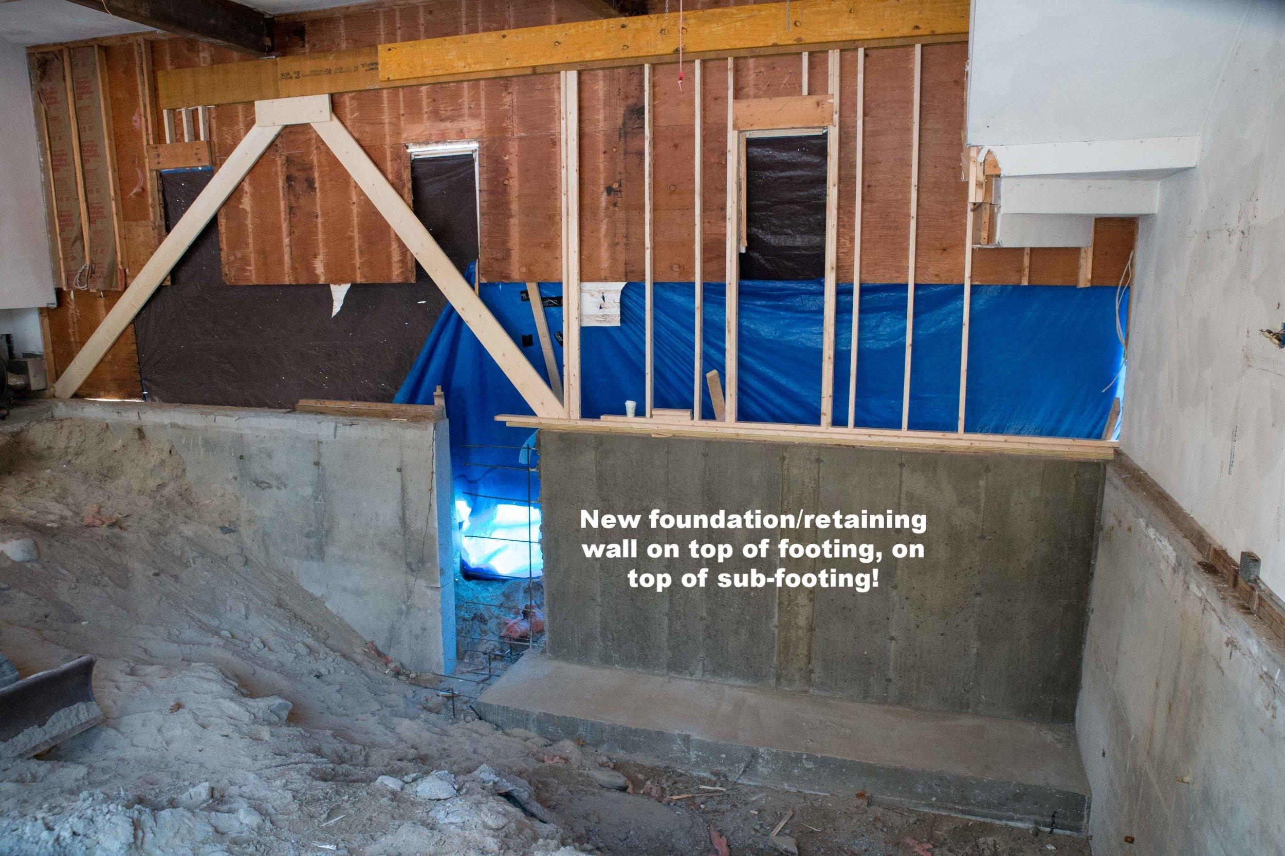 Foundation-Garage Repair 2018-25.jpg